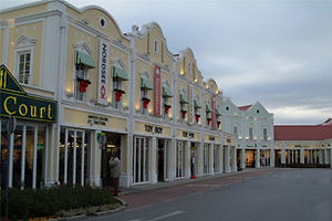 002 Designer Outlet Center Parndorf.jpg