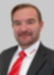 SCHRENK_Jürgen.jpg