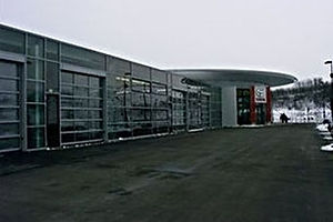 010 Toyota Frey.jpg