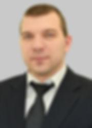 KÖCK Bernhard.jpg
