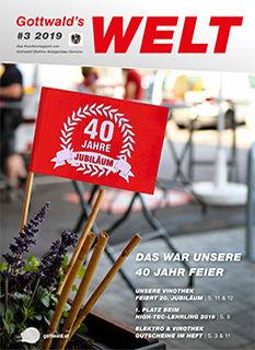 Gottwald Magazin Herbst 2019-1.jpg