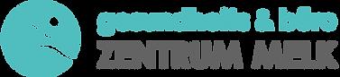 logo-gbz.png