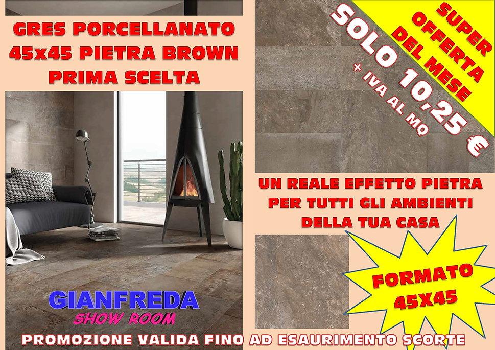 SUPER OFFERTE DA PRENDERE AL VOLO!!!