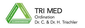 TRImed_LOGO.jpg