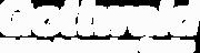 Gottwald GmbH Co KG_Schriftzug weissRGB.