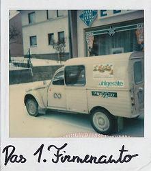 1979 Erstes Firmenauto.jpg