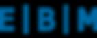 ebm_logo_web.png