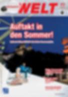 Sommer 002.JPG