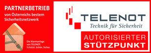 Telenote_Autorisierter_Stützpunkt_002.jp