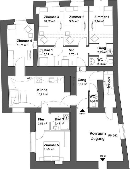 Wohnung2.jpg