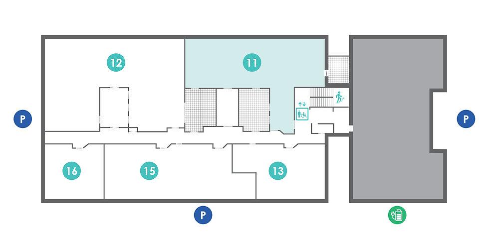 Lageplan 2. Obergeschoss.jpg