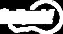 DRUCK Logo Gottwald.png