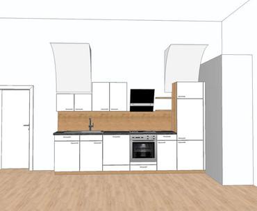 Küche_Top1_NEU-3.jpg