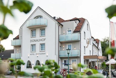 Hotel Donauhof Pichler.jpg