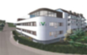 007 Therapiezentrum Rosalienhof.jpg