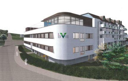 007 Therapiezentrum Rosalienhof.jpg