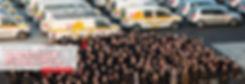 1903x650 Slider Homepage Home STELLENANZ
