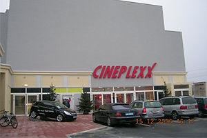 006 EKZ und Cineplexx Amstetten West.jpg