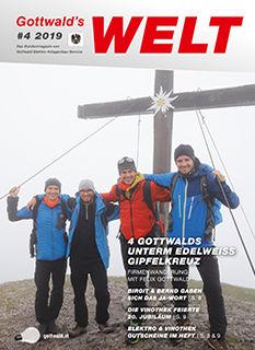 GW-magazin-2019-#04-RZ02-1.jpg