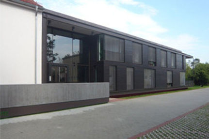 004 Bürogebäude Wildbach.jpg
