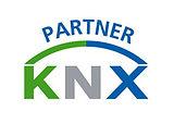 KNX Partner.jpg