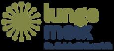 Lungenfacharzt_Logo.png