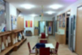 023 Kindergarten Haunoldstein.jpg