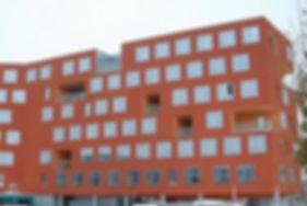 012_Wirtschaftskammer_St._Pölten.jpg