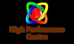 Sub Logo-01.png