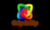 Sub Logo 5 X 3 cm-03.png