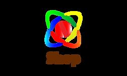 Sub Logo02-02.png