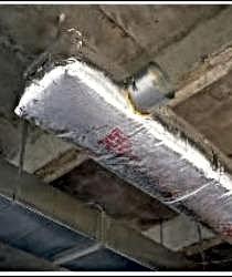 duct-wrap-250x250.jpg