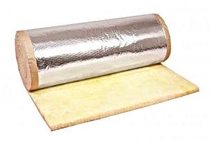 Duct Wrap,HVAC, HVAC Insulation