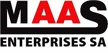Maas Enterprises SA, thermal insulation, acoustic insulation, sheetmetal, Fyrewrap, soundlag, wavebar