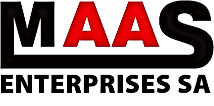 Maas Enterprises SA, thermal insulation, acoustic insulation, sheetmetal, Fyrewrap, soundlag, wavebar