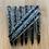 Thumbnail: Ned Black Core Shot