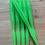 Thumbnail: 5.25inch Fluro Green