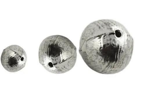 Dinsmores Bullet non toxic