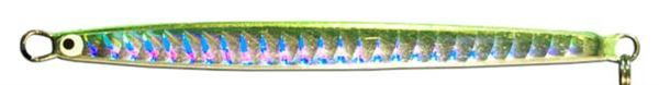 Tacklehouse P-boy Casting Chartreuse 35g