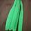 Thumbnail: 5.25inch Glow bulb tails