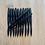 Thumbnail: Moonlight black 3.25inch Bulb Tails