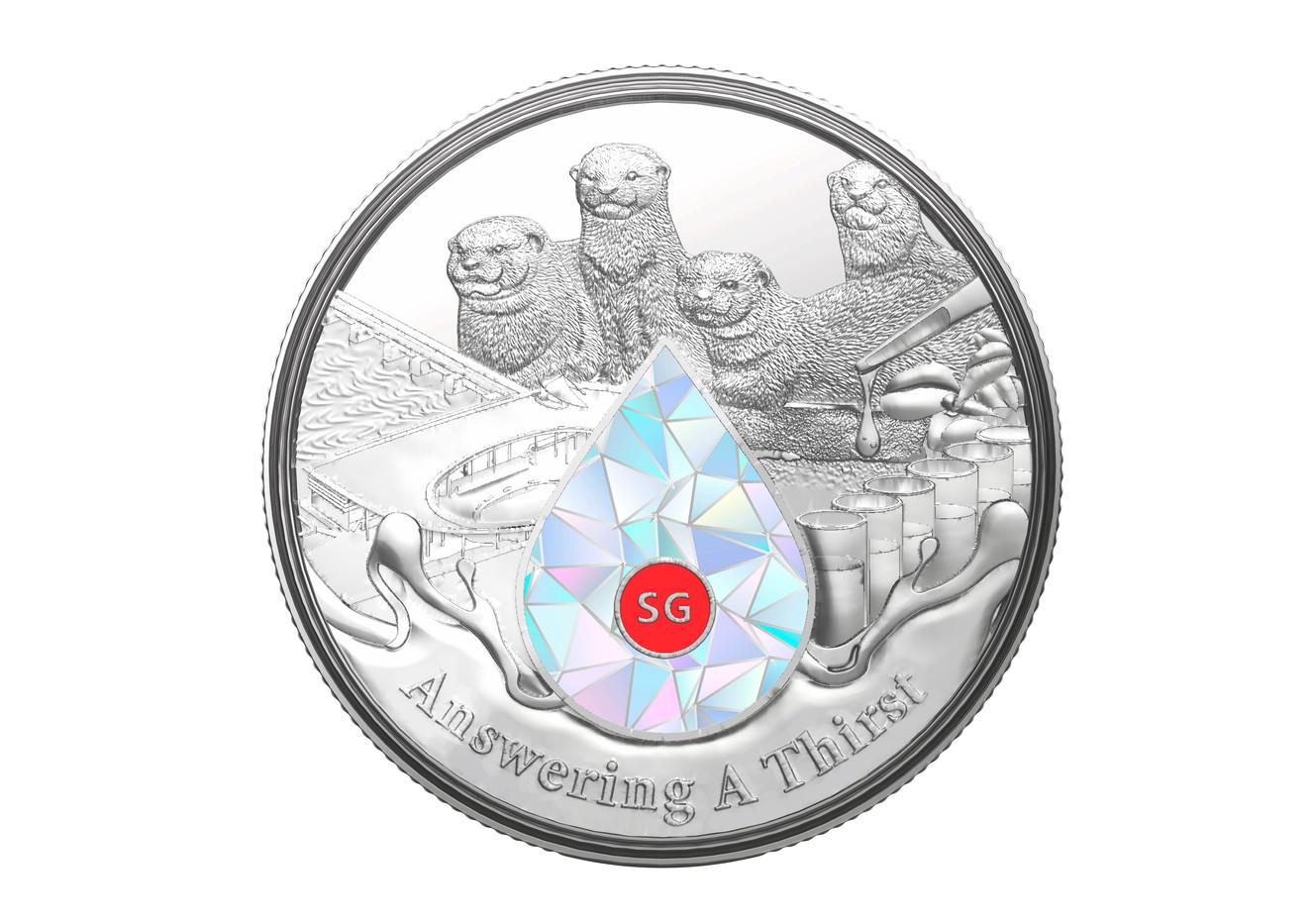 Final_Silver-Coin.jpg