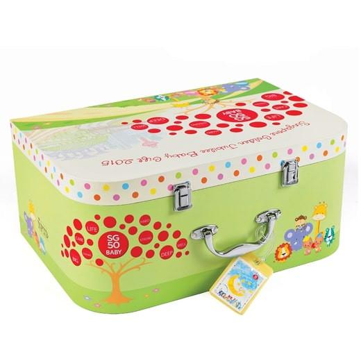 SG50 Jubilee Baby Gift 02.jpg