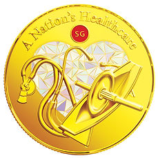 Gold Coin1.jpg