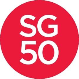 SG50 Logo-min.jpg