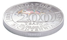 P3_coin_silver_flat_Final.jpg
