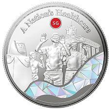 Silver Coin.jpg