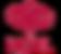noel_logo (1).png