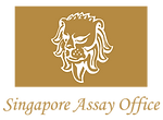 Singapore Assay Office(Gold).png