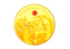 Final_Gold-Coin.jpg